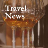 Herzerl Travel News