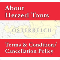 About Herzerl Tours